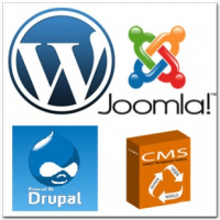 Drupal-Workshop-Session